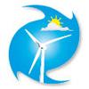 第四届非洲可再生能源及环境国际展览会