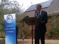 ACT政府将大型太阳能设备纳入上网电价补贴政策