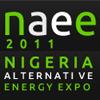 NAEE 2011 尼日利亚替代能源博览会