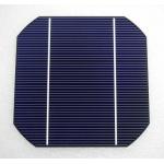 125太阳能电池片