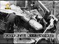 历史上重大的核泄漏事故 (997播放)