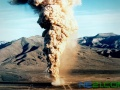 组图:回顾世界历史上11大核泄漏事故
