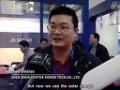 AsiaSolar2010亚洲光伏展英文 (933播放)
