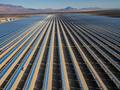 美国内华达州Solar One太阳能热发电技术详解 中文 (4406播放)