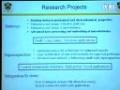 普林斯顿大学公开课-能源和环境 (778播放)