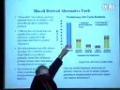 普林斯顿大学公开课-能源和环境 (962播放)