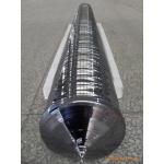 供应太阳能硅棒6寸/6.5寸/8寸
