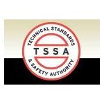 TSSA注册/law label注册