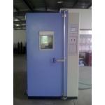 光伏组件热循环-湿热-湿冻试验箱