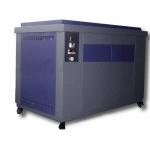 光伏组件稳态太阳模拟器