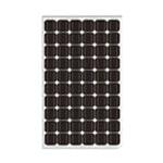 solar panels, solar modules