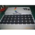 电池板,转换效率 19.2%,欢迎前来订购!