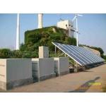 高效节能太阳能光伏发电系统,系统生产厂家直销!