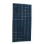 太阳能片、太阳能、太阳能电池、太阳能板