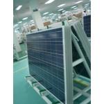 供应290W 多晶太阳能电池板