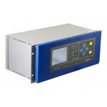 测控装置PowerSA-M