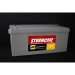 动力胶体电池 牵引动力电池 电动车胶体电池 耐低温电池