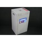 户外一体化基站耐高温电池 通信网络耐高温电池