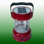 供应太阳能应急灯