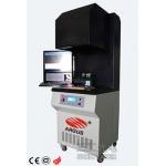 湖北武汉生产供应商:电池分选机+太阳能电池分选机精度