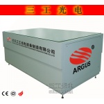 供应太阳能光伏组件测试仪
