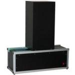 EL电致发光太阳能电池片缺陷检测机、测试仪