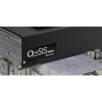 太阳能硅片WAFER缺陷检测机(在线或离线)