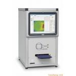 太阳能电池PECVD减反膜膜厚及折射率测试仪 (在线和离线)