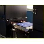 太阳能电池片硅片缺陷PL光致发光检测仪