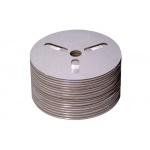 供应光伏焊带/汇流带/镀锡铜带0.8mm-5mm宽的规格