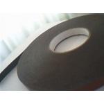 供应可替代密封硅胶的密封胶带