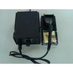 供应用于太阳能电池片与焊带的焊接936无铅焊台/无铅焊烙铁