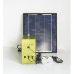供应15W便携式发电系统