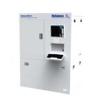 供应太阳能电池量子效率检测系统