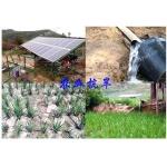 用于农业抗旱