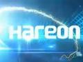 海润光伏科技股份有限公司宣传视频英文版 (1003播放)
