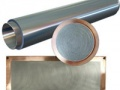 铟泰公司新型铜镓铟旋转溅射靶将在EU PVSEC展出