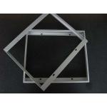 江苏海达科技集团生产太阳能电池外框铝型材