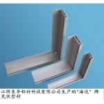 江苏海达生产门窗幕墙型材+太阳能型材+工业型材