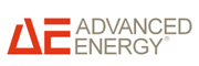 Advance Energy Industry Inc.