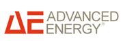 Advance Energy Industry Inc.