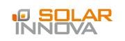 英诺瓦太阳能