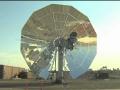 Southwest 最新太阳能涡轮全尺寸试验 (953播放)