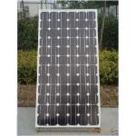 供应太阳能电池板,太阳能发电系统,太阳能庭院灯