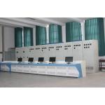 光伏发电系统教学平台
