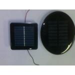 太阳能板滴胶