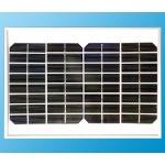 特价大量供应单晶5W电池板