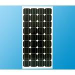 大量供应单晶90W-105W电池板