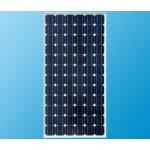 大量供应单晶180W-195W电池板