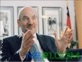 德国:2012年可再生能源法案征税标准增加